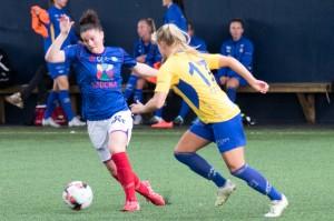 Valerenga-TrondheimsOrn-0-2-Cup-2016-3