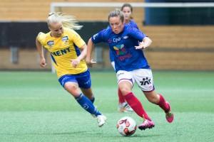 Valerenga-TrondheimsOrn-0-2-Cup-2016-30