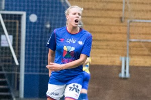 Valerenga-TrondheimsOrn-0-2-Cup-2016-33