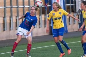 Valerenga-TrondheimsOrn-0-2-Cup-2016-6