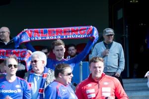 Valerenga-Vidar-3-1-7